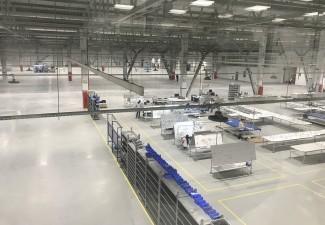 Leoni Wiring Systems UA GmbH
