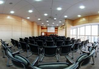 Centrum biznesowe «Optima Plaza»